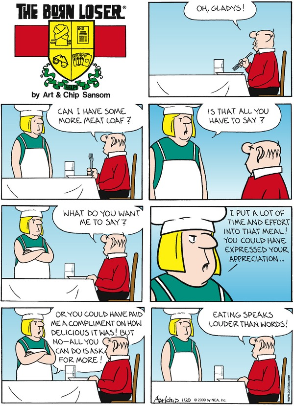 Dilbert Software Design further 15496139 Dilbert 2016 Day To Day Calendar also Humor also Dilberts Girlfriend Gives Great Advice further Dailystrips 2010 02 21. on dilbert comic of the day